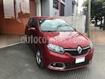 Foto venta Auto usado Renault Sandero 1.6 GT Line precio $335.000