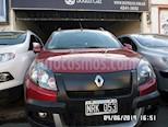 Foto venta Auto usado Renault Sandero 1.6 GT Line (2014) precio $335.000
