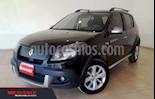 Foto venta Auto usado Renault Sandero 1.6 Luxe (2011) color Negro precio $280.000