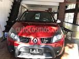 Foto venta Auto usado Renault Sandero 1.6 Luxe (2011) precio $250.000