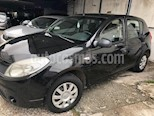 Foto venta Auto usado Renault Sandero 1.6 Pack Plus color Negro precio $150.000