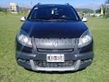 Foto venta Auto usado Renault Sandero 1.6 Pack (2012) color Negro precio $225.000