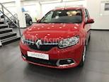Foto venta Auto nuevo Renault Sandero 1.6 Privilege Pack color Rojo precio $701.795