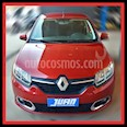 Foto venta Auto usado Renault Sandero 1.6 Privilege (2016) precio $484.000
