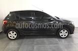 Foto venta Auto usado Renault Sandero 1.6 Privilege (2016) color Negro Nacre precio $340.000