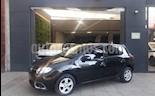 Foto venta Auto Usado Renault Sandero 1.6 Privilege (2016) color Negro precio $340.000