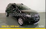 Foto venta Auto usado Renault Sandero 1.6 Privilege (2016) color Negro precio $455.000