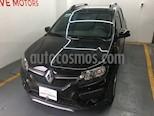 Foto venta Auto usado Renault Sandero 1.6 Privilege (2015) color Negro precio $498.000