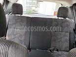 Foto venta Carro usado Renault Sandero 1.6L Dynamique (2012) color Negro precio $22.500.000