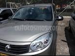 Foto venta Carro usado Renault Sandero 2.0L  R.S  (2012) color Gris precio $20.600.000