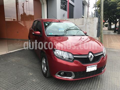Renault Sandero 1.6 Privilege usado (2015) precio $799.000