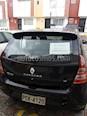 Foto venta Auto usado Renault Sandero Expression  (2014) color Negro precio u$s12.000