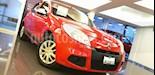 Foto venta Auto usado Renault Sandero Expression (2012) color Rojo precio $99,000