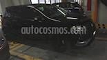 Foto venta Auto usado Renault Sandero R.S. 2.0L (2017) color Negro precio $230,000