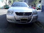 Foto venta Auto usado Renault Scala Dynamique Aut (2013) color Gris precio $80,000