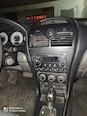 Renault Scala Dynamique Aut usado (2012) color Gris Platino precio $70,000