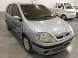 Foto venta Auto usado Renault Scenic - (2006) color Gris Plata  precio $190.000