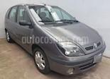 Foto venta Auto usado Renault Scenic 1.6 Confort color Gris Oscuro precio $108.000