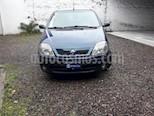 Foto venta Auto usado Renault Scenic 1.6 Expression REC (2004) color Azul precio $108.000