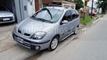 Foto venta Auto Usado Renault Scenic 1.6 Sportway (2009) precio $189.000