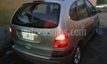 Foto venta Auto usado Renault Scenic 1.9 TDi Confort (2008) color Gris Plata  precio $140.000