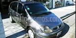Foto venta Auto usado Renault Scenic RN 1.6 16V (2005) color Gris Oscuro precio $110.000