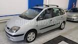 Foto venta Auto usado Renault Scenic RN 1.6 16V (2003) color Gris Claro precio $145.000