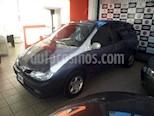 Foto venta Auto usado Renault Scenic RT 2.0 ABS ABG (1998) color Azul Celeste precio $120.000