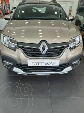 foto Renault Stepway 1.6 Intens financiado en cuotas anticipo $350.000 cuotas desde $26.600