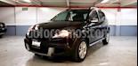Foto venta Auto usado Renault Stepway Dynamique color Negro precio $119,000
