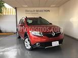 Foto venta Auto Seminuevo Renault Stepway Expression (2017) color Rouge precio $180,000