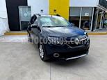 foto Renault Stepway 5p Intens L4/1.6 Man usado (2018) color Gris precio $195,000