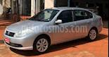 Foto venta Auto usado Renault Symbol - (2011) color Gris precio $198.000