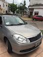 Foto venta Auto usado Renault Symbol 1.6 Confort (2009) color Plata precio $160.000