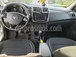 Foto venta Auto usado Renault Symbol 1.6 Dynamique (2017) color Blanco precio $5.500.000
