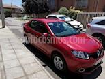 Foto venta Auto Usado Renault Symbol 1.6 Dynamique (2014) color Rojo precio $4.850.000
