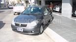 Foto venta Auto usado Renault Symbol 1.6 Expression Pack II (2013) color Gris Cuarzo precio $279.900