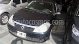 Foto venta Auto usado Renault Symbol 1.6 Pack (2010) color Azul precio $182.000