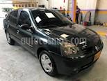 Foto venta Carro usado Renault Symbol Expression color Gris precio $13.000.000