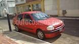 Foto venta carro usado Renault Symbol Sinc. color Rojo precio u$s900