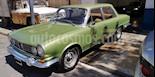 Foto venta Auto usado Renault Torino TS (1972) color Verde precio $195.000