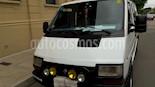 Foto venta Auto usado Renault Trafic Ta13 Furgon Larga Diesel (1994) color Blanco precio $190.000