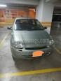 Foto venta Auto usado Renault Twingo 2  (2002) color Verde precio u$s5.800