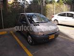 Foto venta Carro usado Renault Twingo  Acces (2013) color Gris Beige precio $16.500.000