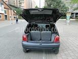 Foto venta Carro usado Renault Twingo  Acces (2012) color Negro Nacarado precio $14.900.000