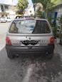 Renault Twingo  Dynamique 1.2L usado (2000) color Gris precio u$s1.200