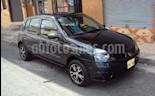 Foto venta Auto usado Renault Twingo Light L4,1.2i,8v S 2 1 color Verde precio u$s3.800