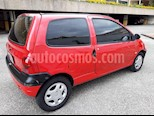 Foto venta carro usado Renault Twingo Version Sin Siglas L4,1.3,8v S 2 1 (2005) color Rojo precio BoF1.650