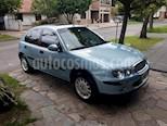 Foto venta Auto usado Rover 25 1.6 16V Club (2001) color Celeste precio $120.000