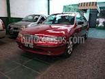 Foto venta Auto usado Rover Serie 400 416 Si 5 Puertas (2000) color Bordo Pontevecchio precio $162.000